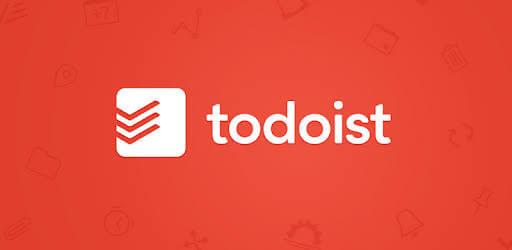 Android限定 TodoistとSwipepadの併用でいつでも素早くメモを取ろう!