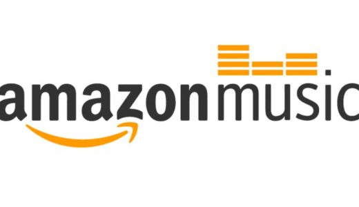Amazon Music Unlimited今日おすすめin2019/08/27