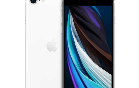 Xperia XZ1 CompactからiPhone SEに乗り換えて良かった事&不便な所