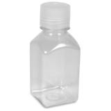 タンブラー代わりにNALGENE(ナルゲン)細口角透明ボトルを買った話